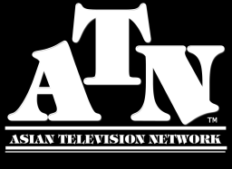Asian Television Network International Limited